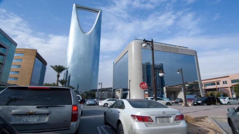 البنوك السعودية تسجل أداء قويًا في الربع الثاني في إشارة إلى الانتعاش الاقتصادي