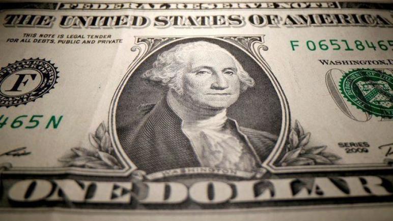 الذكرى السنوية لبريتون وودز جعلت تجار العملات المشفرة يحلمون بزوال الدولار
