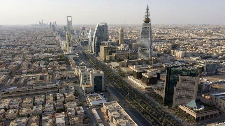 المملكة العربية السعودية تتصدر مؤشر ثقة المستهلك العالمي