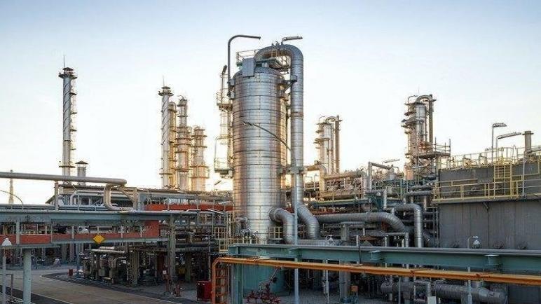 المملكة العربية السعودية تستكشف فرص الهيدروجين مع ألمانيا وسط دفع لحصة السوق العالمية