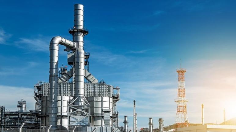 المملكة العربية السعودية تسجل 428٪ زيادة في استثمارات المصانع