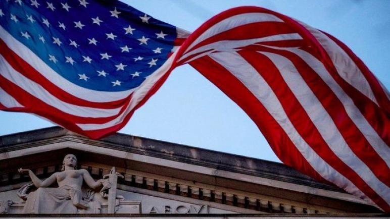 الولايات المتحدة تسعى لتسليم رجل أعمال تركي بتهمة الاحتيال