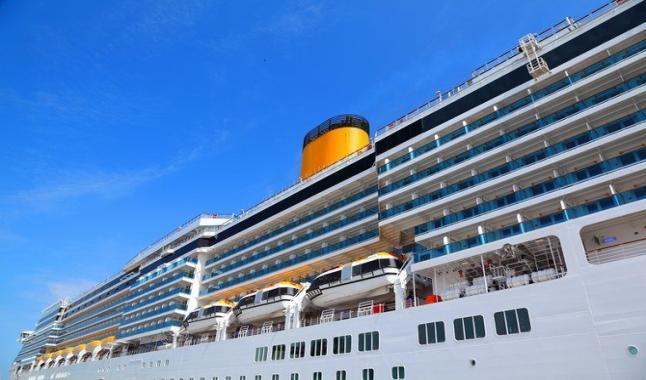 من المقرر أن تعود الرحلات البحرية إلى أبوظبي في سبتمبر 2021