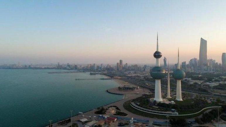 عجز الموازنة الكويتية يرتفع 175 بالمئة مع تراجع الإيرادات