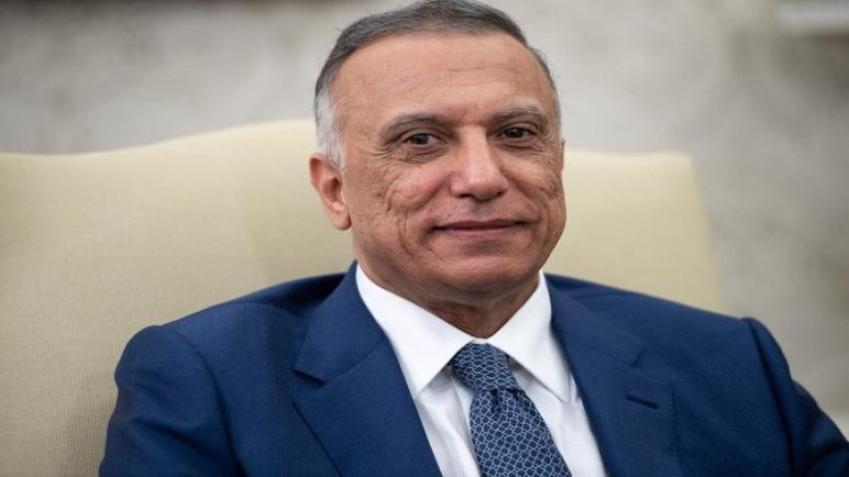 رئيس الوزراء العراقي يطلق آليات برنامج الإصلاح الاقتصادي