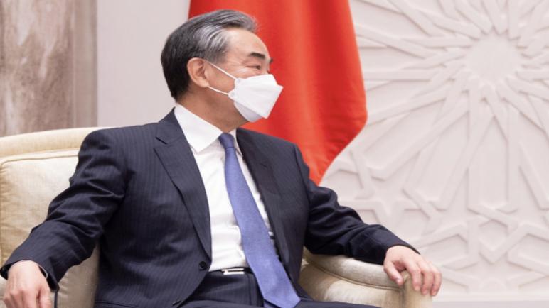 الصين تتطلع إلى اتفاقية التجارة الحرة مع دول الخليج