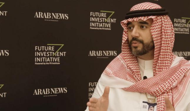 مع تحول نصف السعوديين إلى لاعبين تضيف الرياضات الإلكترونية 21 مليار دولار إلى الناتج المحلي الإجمالي