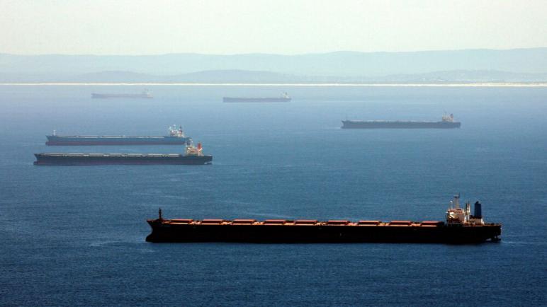الصين تدفع ثمنا باهظا مقابل حظرها على الفحم الأسترالي