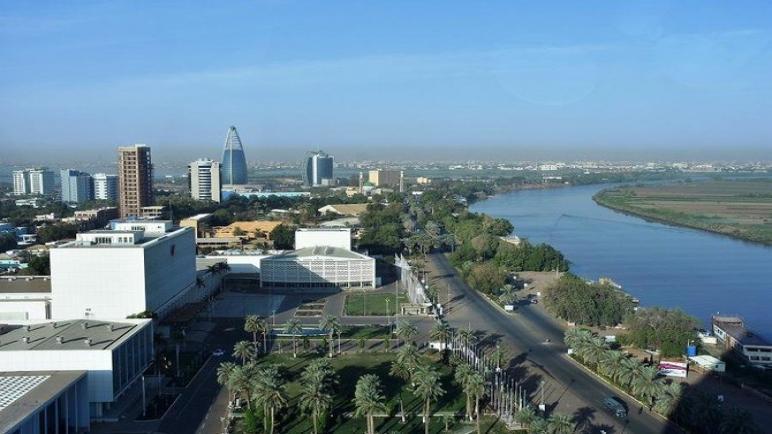 فرنسا تقرض السودان 1.5 مليار دولار لسداد ديون صندوق النقد الدولي