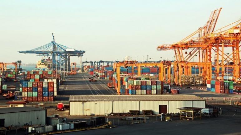 هيئة تنمية الصادرات السعودية تدفع الشركات المحلية لتقديم عطاءات في المناقصات الدولية
