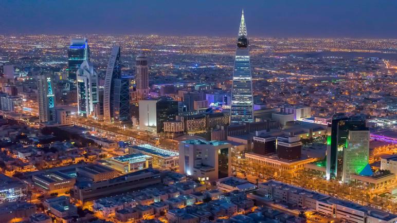 السعودية توافق على اندماج 32 شركة لتخفيف الخسائر