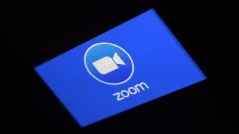 تسوية دعوى الخصوصية الأمريكية مقابل 85 مليون دولار زوم تعرض