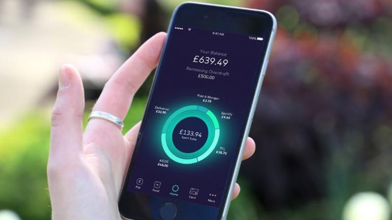 بنك ستارلينج يباشر بيع أسهم بقيمة 270 مليون جنيه إسترليني لمستثمرين عالميين