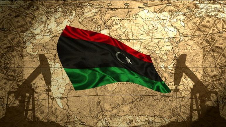 رئيس شركة النفط الليبية يتجاهل أمر إيقاف الوزير عن العمل