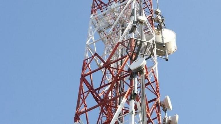 تخطط شركة توال السعودية لإضافة 200 برج اتصالات سنويًا
