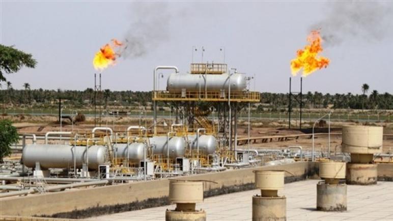 اشترت شركة كرواتية حصة في امتياز للنفط والغاز المصري