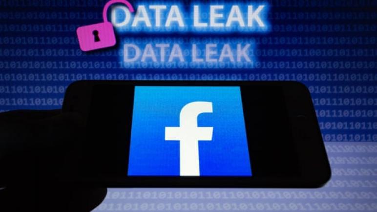 اختراق ضخم للبيانات وصمت حجري من الفيسبوك