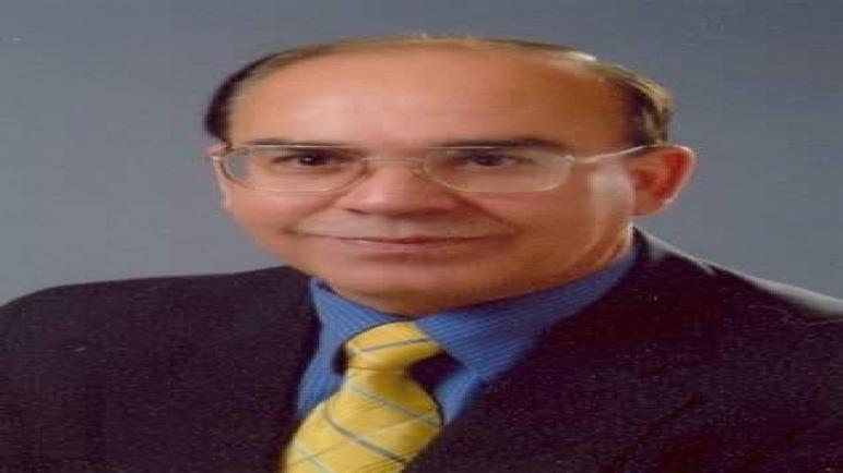 ذهب التميز والجودة يظلل عمان الأهلية