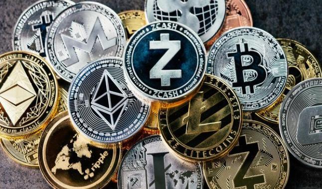 البحث عن العملات المشفرة على الرغم من المشكلات التنظيمية