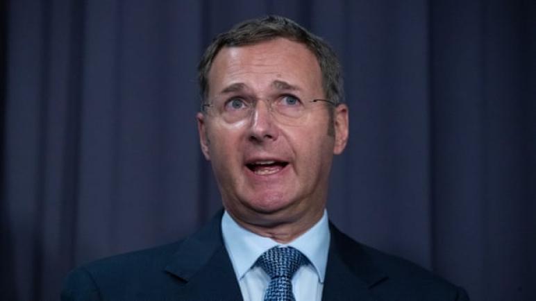 أستراليا تحقق فيما إذا كانت الجلطات الدموية مرتبطة بلقاح استرازينيكا