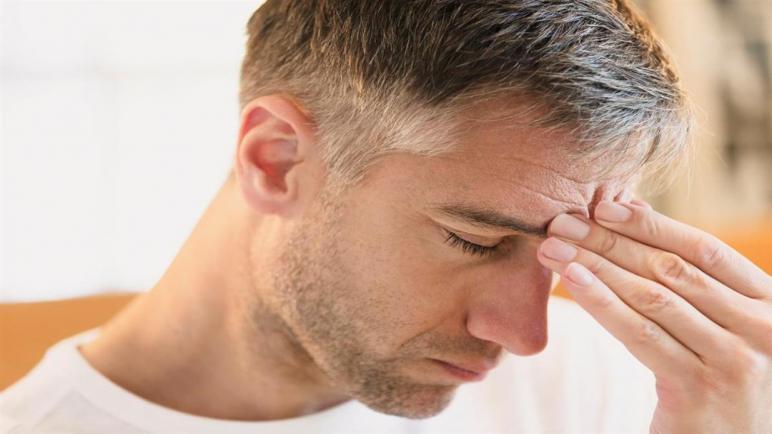 نصائح لتجنب الجفاف خلال فترة الصيام