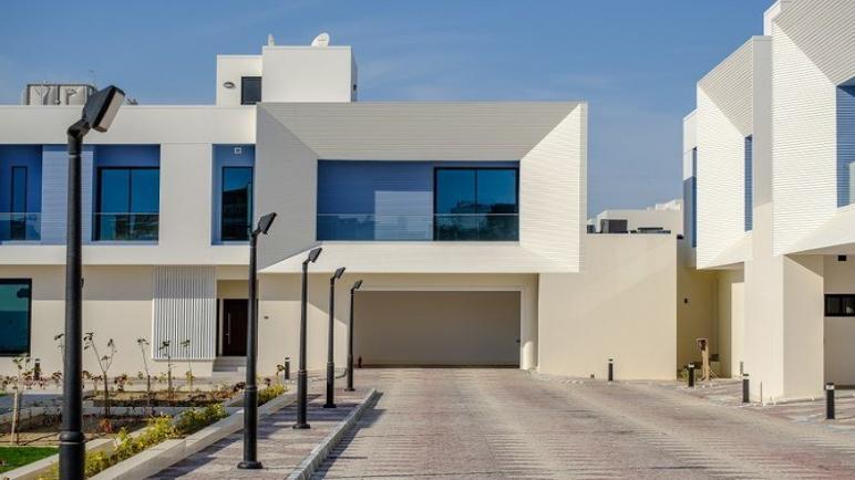 الوطنية للسياحة تزود الرياض بـ 147 ألف وحدة سكنية جديدة
