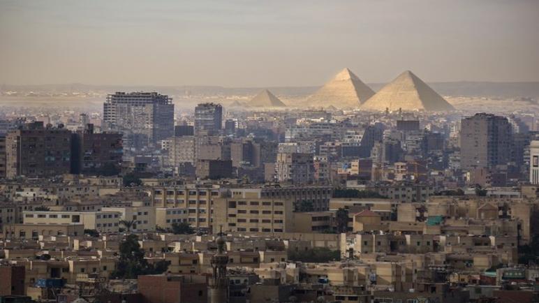 ارتفاع معدل البطالة في مصر وسط موجة الوباء الثانية