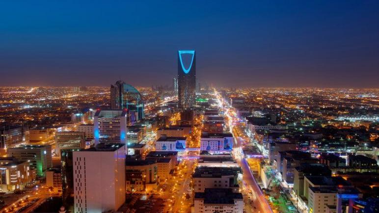 مراكز منشآت شريان الحياة للشركات السعودية الصغيرة والمتوسطة