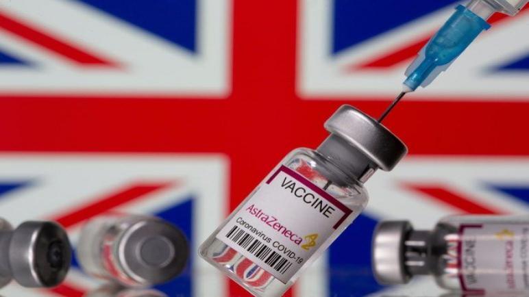 داينرز والأطباء يساعدون اقتصاد المملكة المتحدة على تمديد الانتعاش