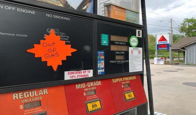 النفط يصعد على خلفية انخفاض مخزونات النفط الأمريكية ، وتوقعات الطلب القوية