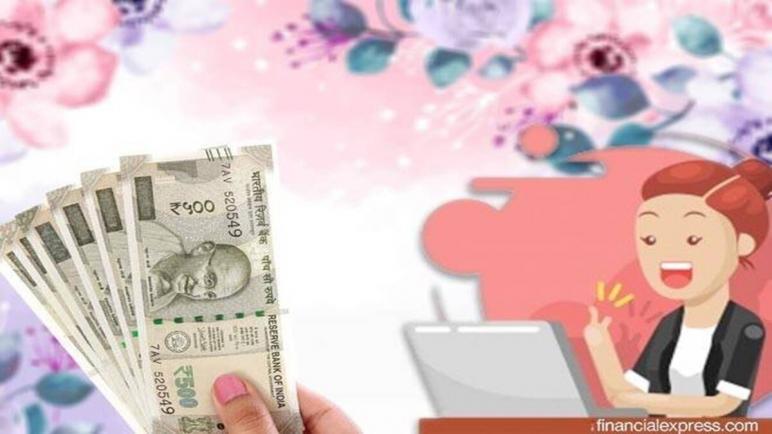 كيف يمكن للمرأة أن تدير شؤونها المالية في مراحل مختلفة من الحياة