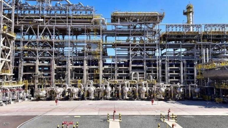 النفط ينخفض مع تصاعد الاصابات في الهند