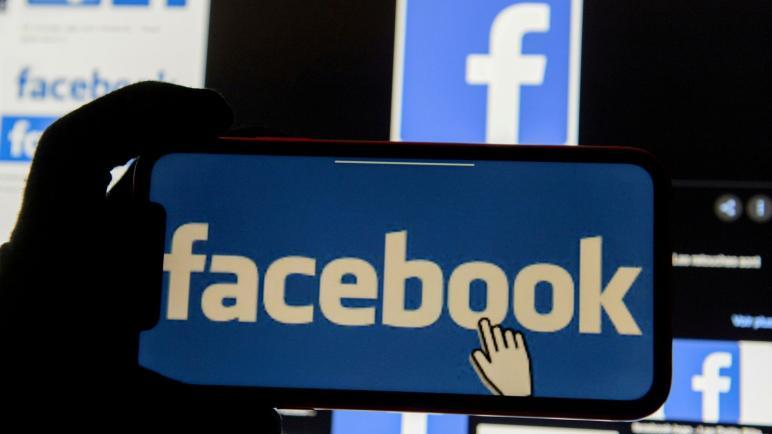 """دراسة… فيسبوك وجوجل """"فشلا في اتخاذ إجراءات ضد الإعلانات المخادعة"""""""