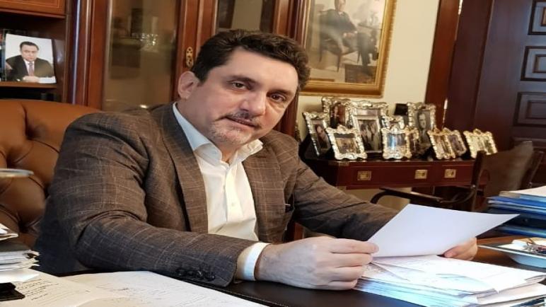 الدكتور عبد السلام النابلسي يكتب:عبقرية الاستدانة .. سياسة ام خيانة