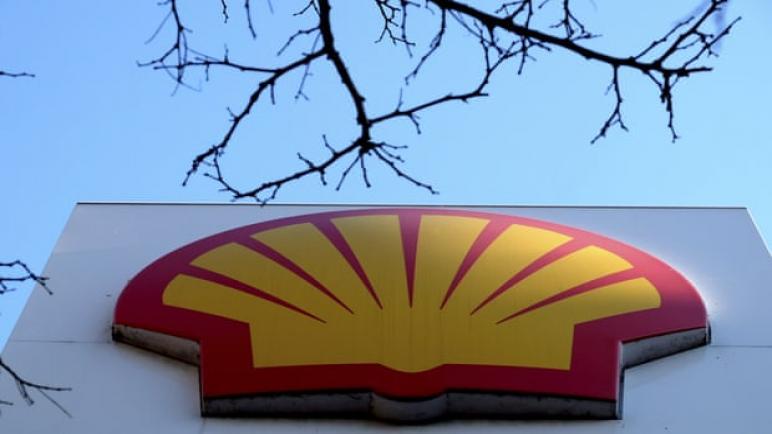 شل… ستدفع استراليا ضريبة الموارد على الغاز