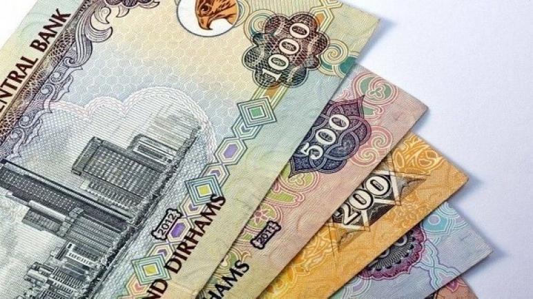 41 شركة إماراتية توزع أرباحاً نقدية على المساهمين بقيمة 30.1 مليار درهم إماراتي