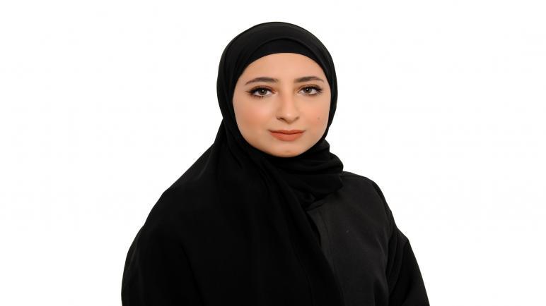 """تصريح عائشة محمد الرميثي، رئيس مجلس شباب هيئة كهرباء ومياه دبي، بمناسبة """"اليوم العالمي للشباب 2021"""""""