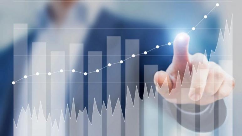FTSE 100 مقابل FTSE 250 ، أيهما سينتهي بمستوى أعلى في 2021؟