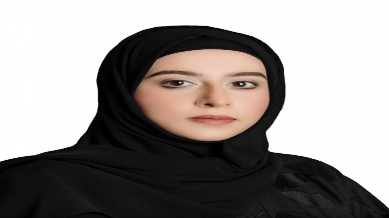 DEWA Women's Committee launches 'Together We Learn' programme