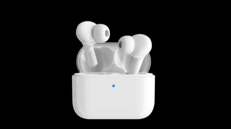 سماعاتEarbuds HONOR True Wireless هي الرفيق المثالي لعشاق الموسيقى