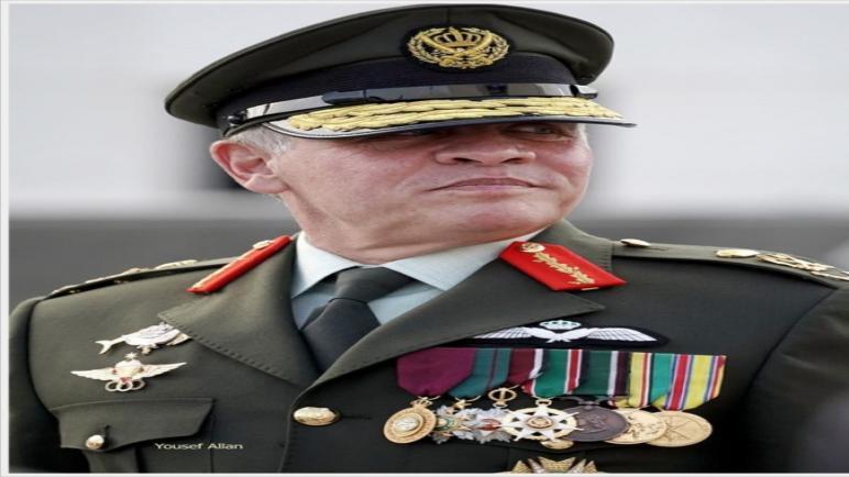 عمان الأهلية تُهنّىء بعيد الاستقلال