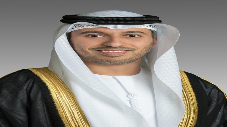 الإمارات تترأس الاجتماع الـ47 للّجنة الإقليمية للشرق الأوسط بمنظمة السياحة العالميّة