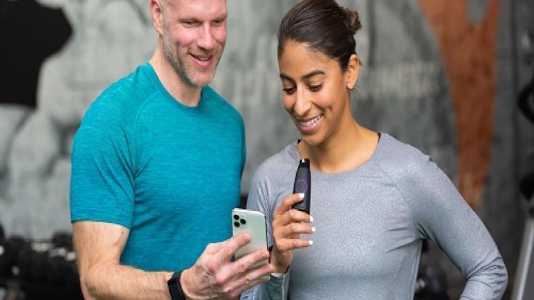 Lumen Metabolic Health Device Now Peer-reviewed