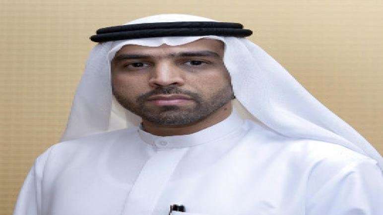 UAE to Host International Humanitarian Summit at Expo 2020