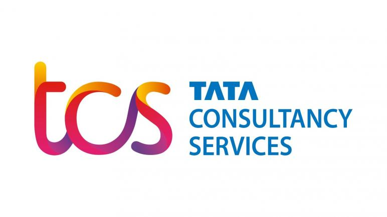 80% of Global Top Performing Companies Collaborate with Competitors: TCS Study