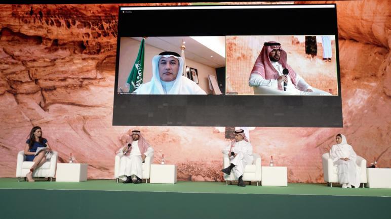 السعودية تستعد لاستقبال السياح الأجانب من جديد