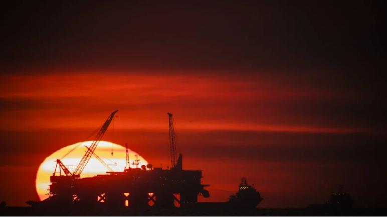 سانتوس تعطي الضوء الأخضر لحقل غاز جديد بقيمة 4.7 مليار دولار قبالة أستراليا